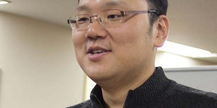 【Leaders Interview】(社)ワカツク渡辺代表理事