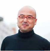 「情報は、水や食料と同じ ライフライン」佐藤尚之さん
