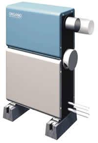 家庭内の放射性物質除去に新提案 セシウム99%カットの空気洗浄機