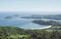 気仙沼大島ランフェスタ5月開催「楽しむことが支援になる」