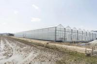 【産官学連携】ICTを活用した 営農技術、開発始まる