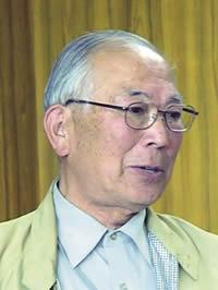【Leaders Interview】岩手県大船渡市立末崎地区公民館(ふるさとセンター)館長