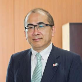 【観光復興】前観光庁長官 溝畑宏氏インタビュー