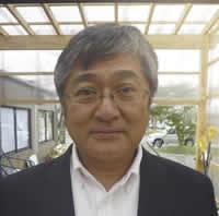【Leaders Interview】(特非)遠野まごころネット 多田理事長