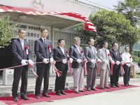 陸前高田に宿泊施設誕生 最大宿泊人数74名ボランティアへ開放