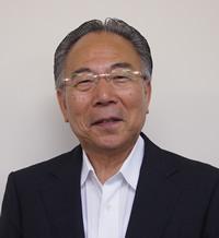 【Leaders Interview】(株)グランパ 阿部社長
