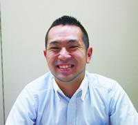 【Leaders Interview】宮古ひまわり基金法律事務所 小口弁護士