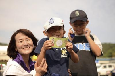 地域コミュニティの仕組み作りを考える 宮城県女川町の地域通貨【前編】