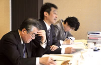 福島の高齢者施設 現場主導で活かす震災の教訓