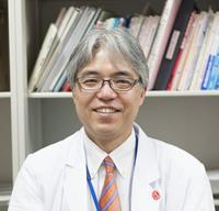 東北大学病院の総合地域医療教育支援部教授に就任した石井正医師