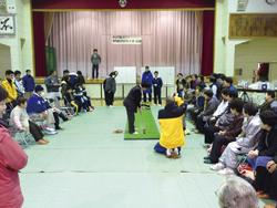 岩手県釜石市 コミュニティ 形成支援のモデル事例に学ぶ【後編】