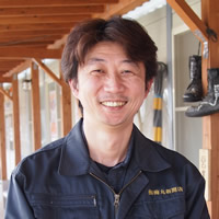 【Leaders Interview】復幸まちづくり女川合同会社 阿部代表
