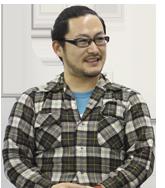 三陸ブレーメン企画 奈良寿昭さん