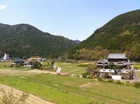 他地域に学ぶvol.3 徳島県 神山町 「奇跡のNPO」が起こした転入者増【前編】