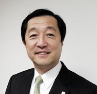【Leaders Interview】新日本有限責任監査法人 加藤理事長