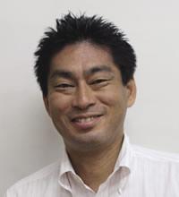 【Leaders Interview】トライポッドワークス(株) 佐々木社長