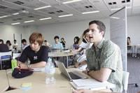 [寄稿]東京大学イノベーションサマープログラム 東北と世界をつないだサマープログラム