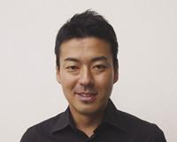 【Leaders Interview】公益財団法人sweet treat 311 油井元太郎理事