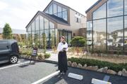 社会課題解決型の新商業施設「宮城県名取市ロクファームアタラタの挑戦」【後編】