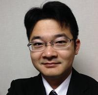 【Leaders Interview】宮城県南三陸町 町議会議員 後藤伸太郎氏