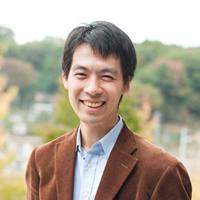 【Leaders Interview】<震災から3年>東北はシリコンバレーと並び世界的な成長地域になる【前編】