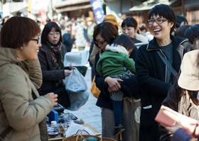 他地域に学ぶvol.12 徳島県 三好市【前編】
