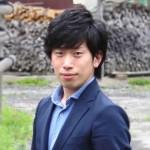 [寄稿]社会の役割分担を再定義する。釜石市の挑戦