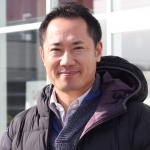 [寄稿]問われる震災への向き合い方 。福島への視察受け入れを通じて感じたそれぞれの役割と使命