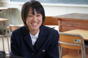 子どもたちの笑顔を守れる保育士に[みんなでがんばろう日本●]