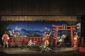 東北旅たよりvol.2 福島県福島市 生活遺産を伝承する「福島市民家園」