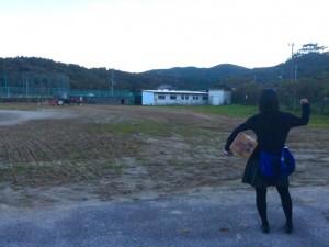 """""""始めること""""から始めよう-いわきの女子高生が挑む新しい廃校のカタチ-[3.11がくれた夢〜東北を変える高校生たちのアクション〜]"""