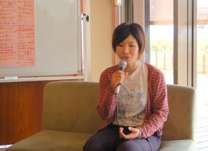 2020年に震災復興祈念館を 福島を「知る」「感じる」「考える」Think Fukushimaるるる始動!