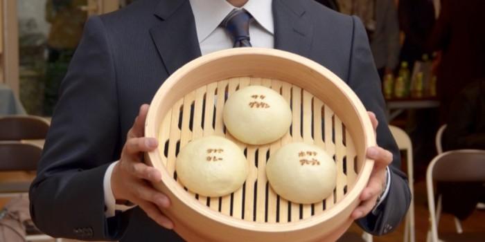 「釜石 海まん」発売。28歳のソトモノ社長は地域ブランドをつくれるか