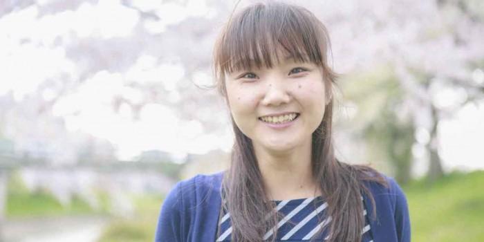 福島での子育てを悩み続けた母の夢 「福島をもう一度みんなでつくりたい」