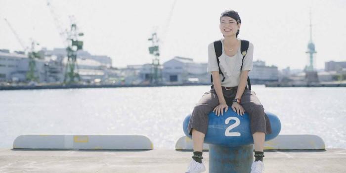 阪神淡路大震災で父親を亡くし ボランティアで東北に行った女性の夢「20年分のありがとうを伝えたい」