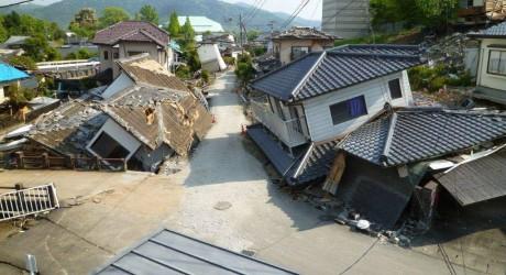 東日本大震災の教訓を熊本・大分へつなぐ~義援金差押禁止の立法提言