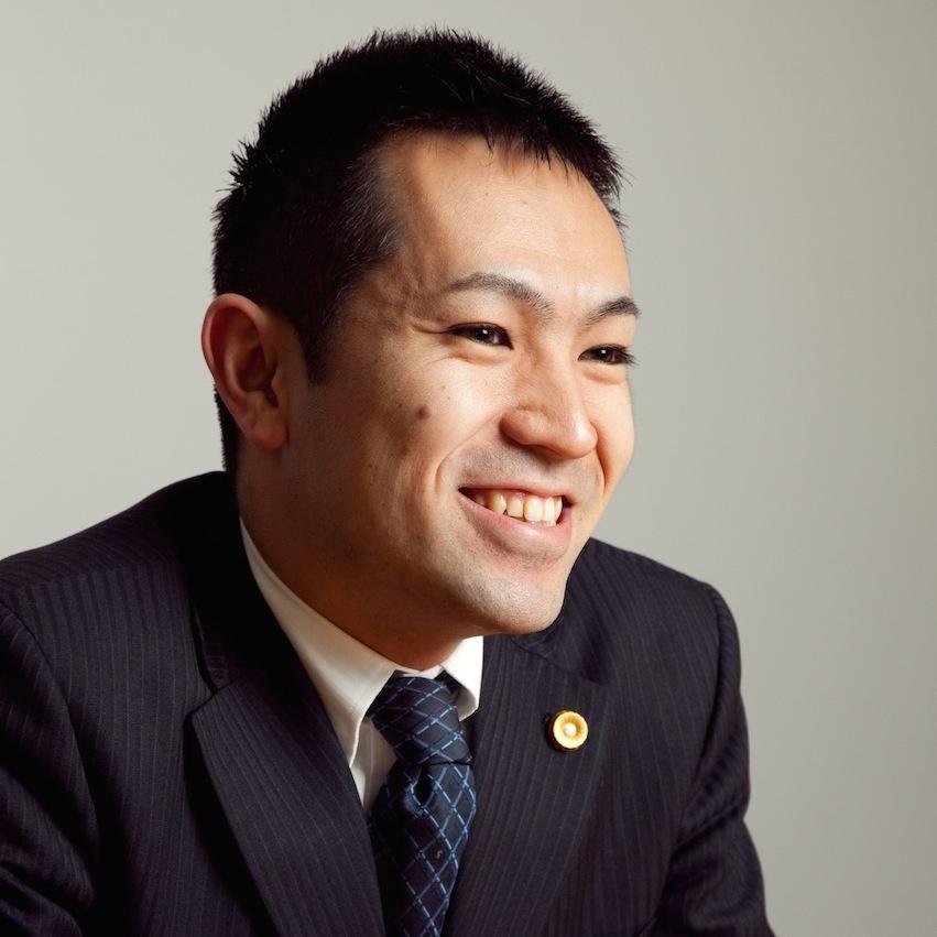 災害弔慰金制度。東日本から広島、熊本の災害をへてついに運用見直しへ