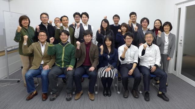 【企業がつなぐチカラ】IBM:釜石復興プロジェクト推進プログラムの現地報告会を開催