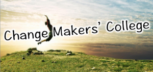 """陸前高田市で""""地域起業""""を学ぶビジネススクール、受講者募集を開始"""