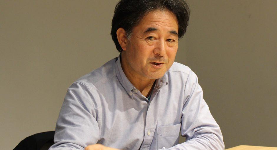 【Beyond 2020(16)】地域×企業の共創プロデューサーが夢見る震災後の新しい時代