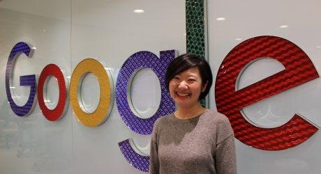 【Beyond 2020(37)】グーグルと震災7年。テクノロジーの先にあること
