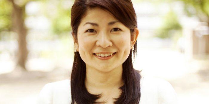 "【Beyond 2020(46)】不登校支援の""プロ""が福島で子どもを見守り続ける理由"