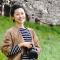 【Beyond 2020(34)】小さく、丁寧に。福島で見つけた私と未来